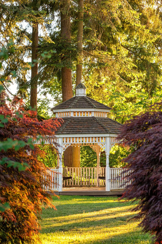 Wasim Muklashy Photography_Oakwood Gardens_Hillsboro_Oregon_110.jpg