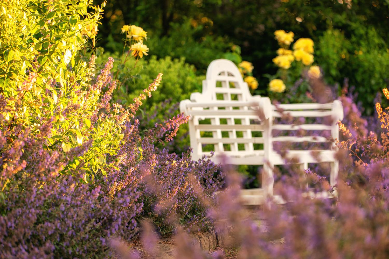 Wasim Muklashy Photography_Oakwood Gardens_Hillsboro_Oregon_112.jpg