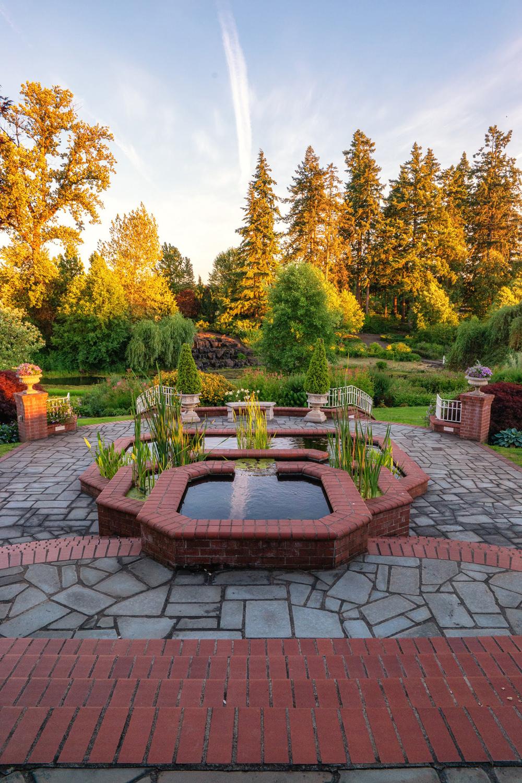 Wasim Muklashy Photography_Oakwood Gardens_Hillsboro_Oregon_114.jpg