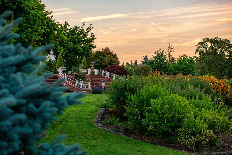 Wasim Muklashy Photography_Oakwood Gardens_Hillsboro_Oregon_118.jpg