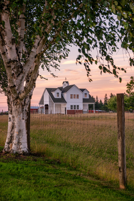 Wasim Muklashy Photography_Oakwood Gardens_Hillsboro_Oregon_120.jpg