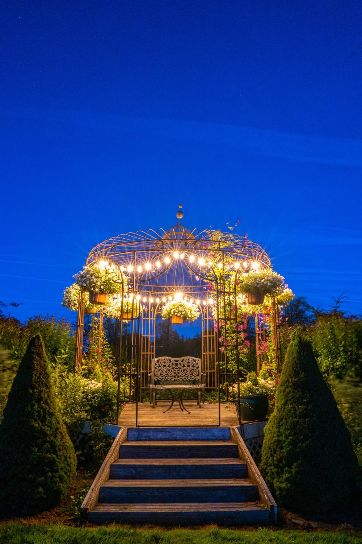 Wasim Muklashy Photography_Oakwood Gardens_Hillsboro_Oregon_130.jpg
