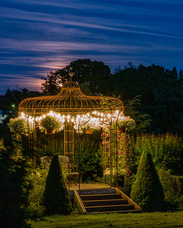 Wasim Muklashy Photography_Oakwood Gardens_Hillsboro_Oregon_131.jpg