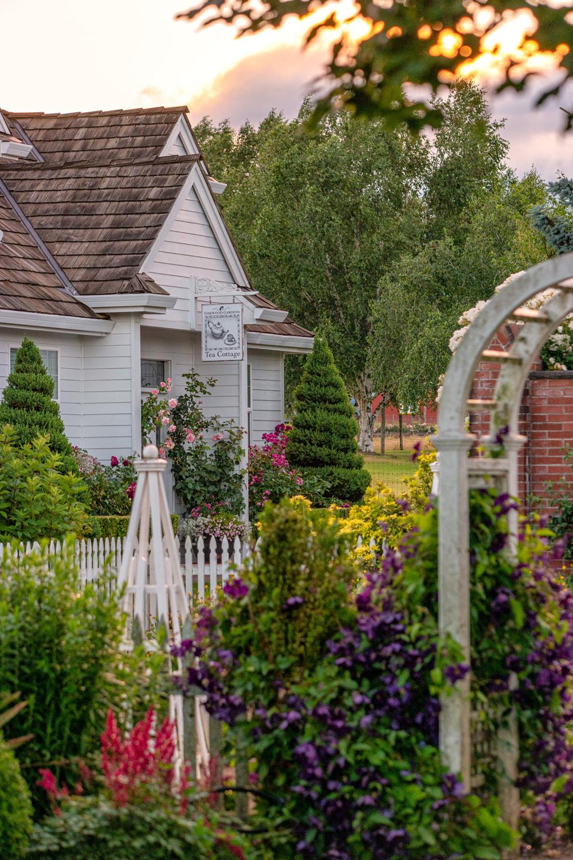 Wasim Muklashy Photography_Oakwood Gardens_Hillsboro_Oregon_139.jpg