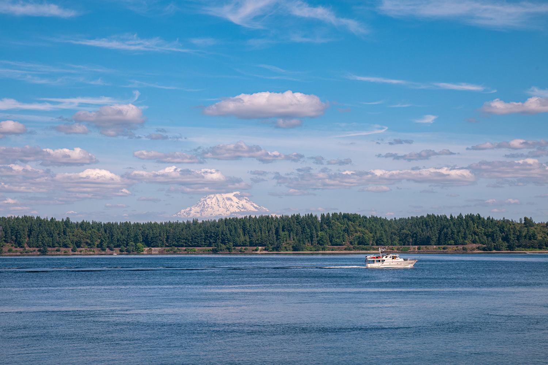 Wasim Muklashy Photography_August Inn_Anderson Island_Washington_3600px_300dpi_135.jpg