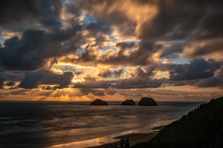 Wasim Muklashy Photography_Oceanside Oregon Coast.jpg
