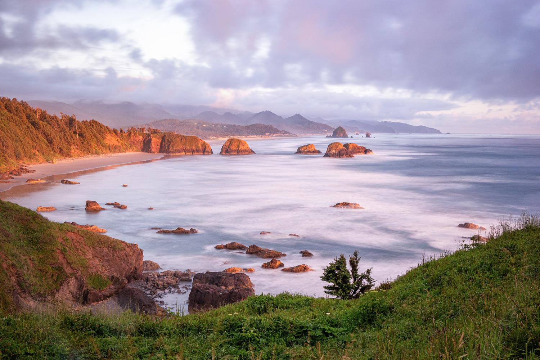 Wasim Muklashy Photography_Ecola State Park_Beach_Oregon_105.jpg