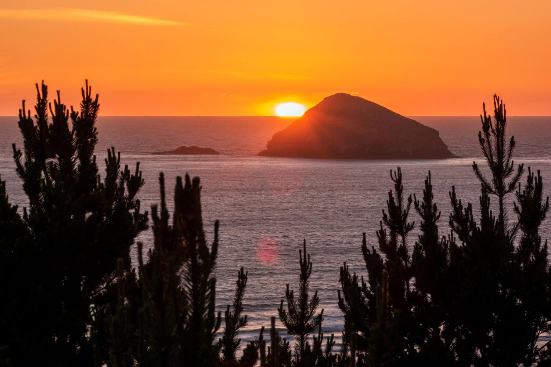 Wasim Muklashy Photography_Oceanside Oregon Coast_101.jpg