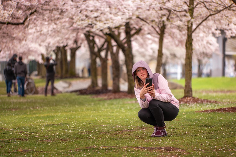 Wasim Muklashy Photography_Portland_Oregon_Spring_Tom McCall Waterfront_113.jpg