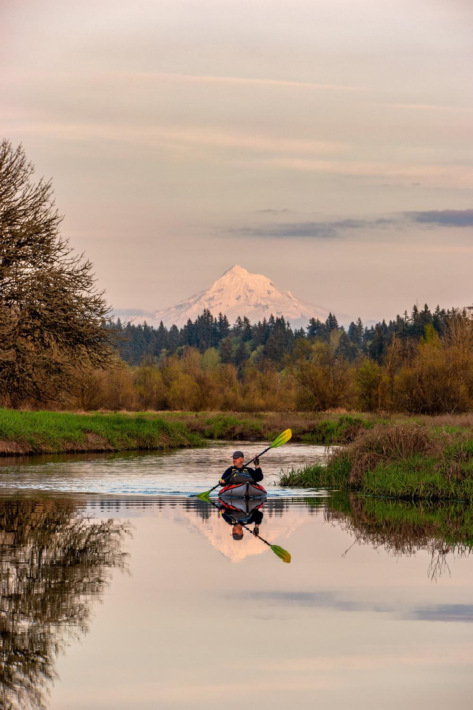 Wasim Muklashy Photography_Salmon River Creek_Vancouver_Washington_104.jpg