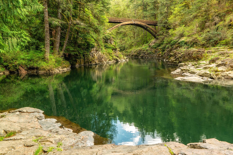 Wasim Muklashy Photography_Washington State_Moulton Falls Regional Park_107.jpg