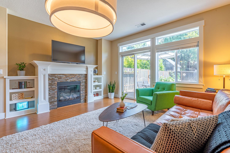 Portland-Real-Estate-Photography_Wasim-Muklashy-Photography_White-Salmon_Washington_108.jpg