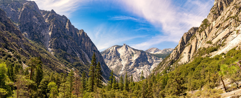Wasim Muklashy Photography_Sierra Nevada Mountains_Sierras_Kings Canyon Sequoia National Park_California_109.jpg