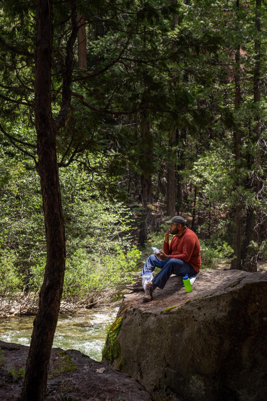 Wasim Muklashy Photography_Sierra Nevada Mountains_Sierras_Kings Canyon Sequoia National Park_California_111.jpg