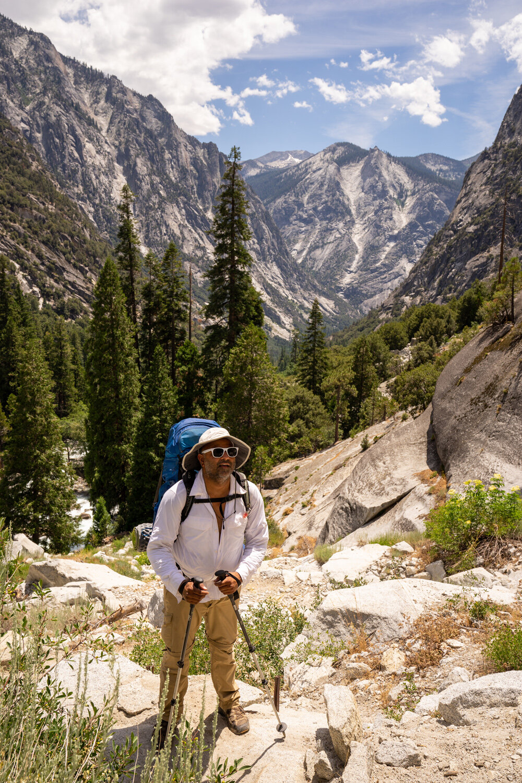 Wasim Muklashy Photography_Sierra Nevada Mountains_Sierras_Kings Canyon Sequoia National Park_California_115.jpg