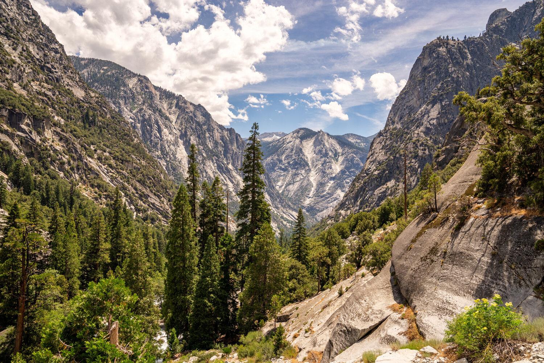 Wasim Muklashy Photography_Sierra Nevada Mountains_Sierras_Kings Canyon Sequoia National Park_California_114.jpg