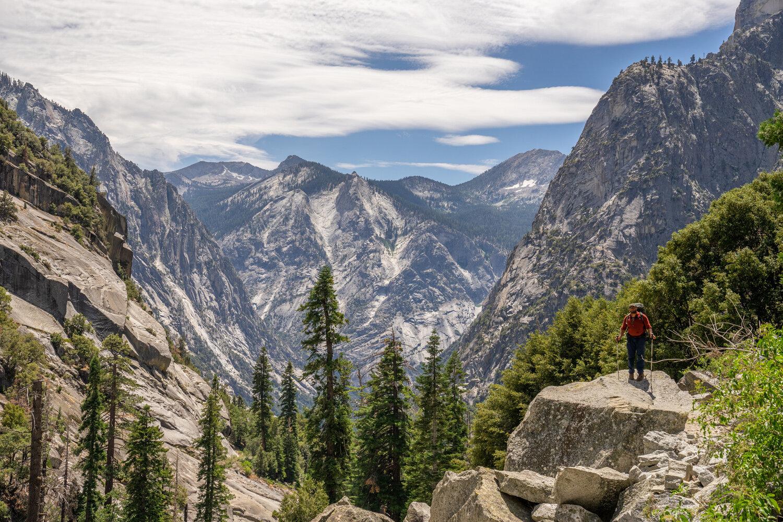 Wasim Muklashy Photography_Sierra Nevada Mountains_Sierras_Kings Canyon Sequoia National Park_California_126.jpg