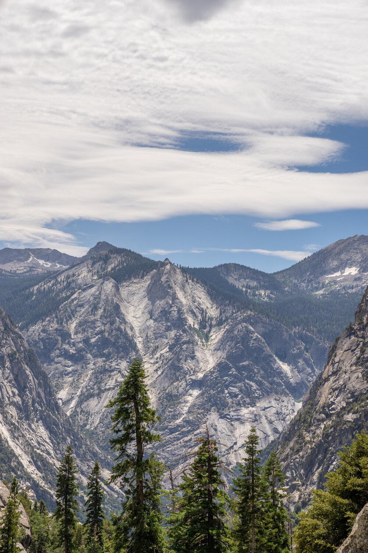 Wasim Muklashy Photography_Sierra Nevada Mountains_Sierras_Kings Canyon Sequoia National Park_California_128.jpg
