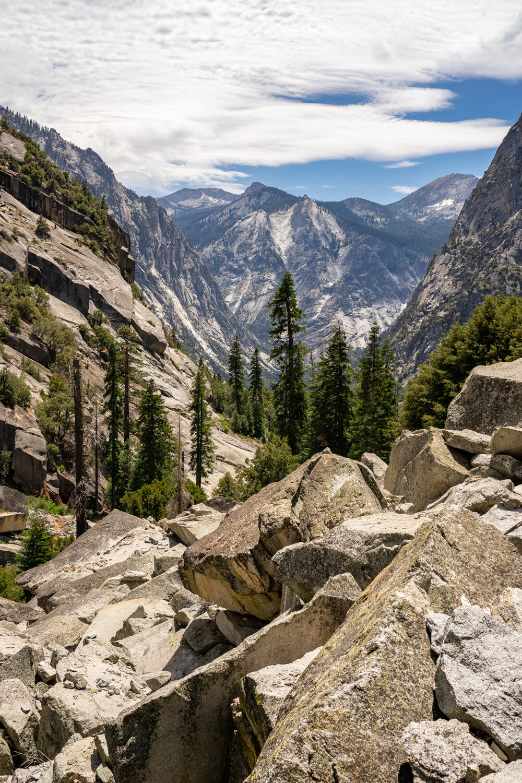Wasim Muklashy Photography_Sierra Nevada Mountains_Sierras_Kings Canyon Sequoia National Park_California_129.jpg
