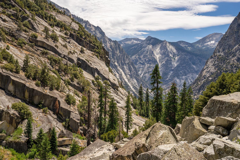 Wasim Muklashy Photography_Sierra Nevada Mountains_Sierras_Kings Canyon Sequoia National Park_California_130.jpg
