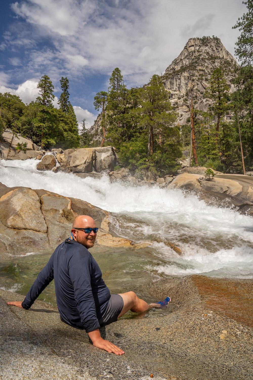 Wasim Muklashy Photography_Sierra Nevada Mountains_Sierras_Kings Canyon Sequoia National Park_California_134.jpg
