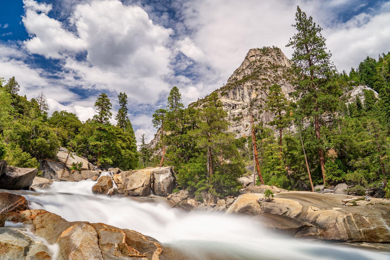 Wasim Muklashy Photography_Sierra Nevada Mountains_Sierras_Kings Canyon Sequoia National Park_California_135.jpg