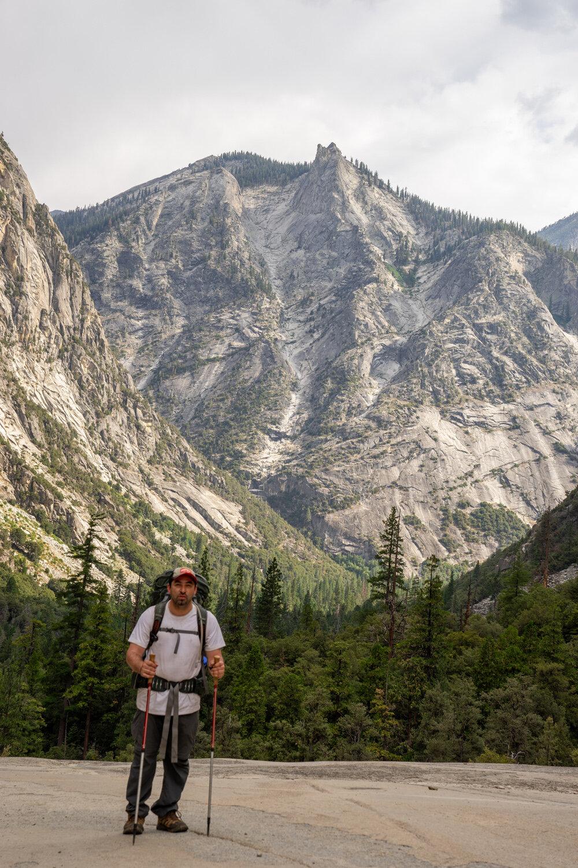 Wasim Muklashy Photography_Sierra Nevada Mountains_Sierras_Kings Canyon Sequoia National Park_California_137.jpg