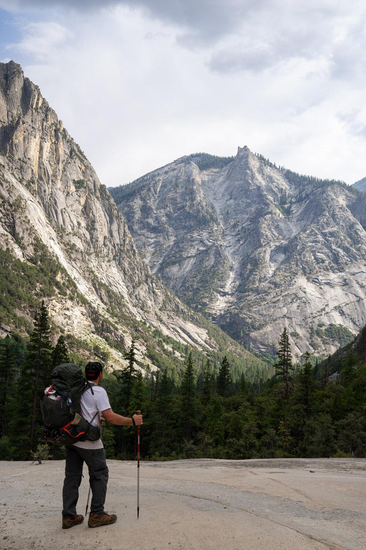 Wasim Muklashy Photography_Sierra Nevada Mountains_Sierras_Kings Canyon Sequoia National Park_California_139.jpg