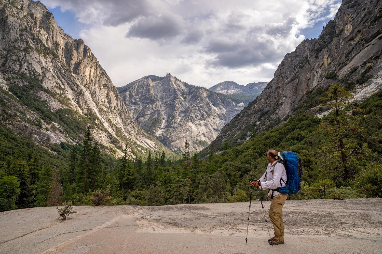 Wasim Muklashy Photography_Sierra Nevada Mountains_Sierras_Kings Canyon Sequoia National Park_California_145.jpg