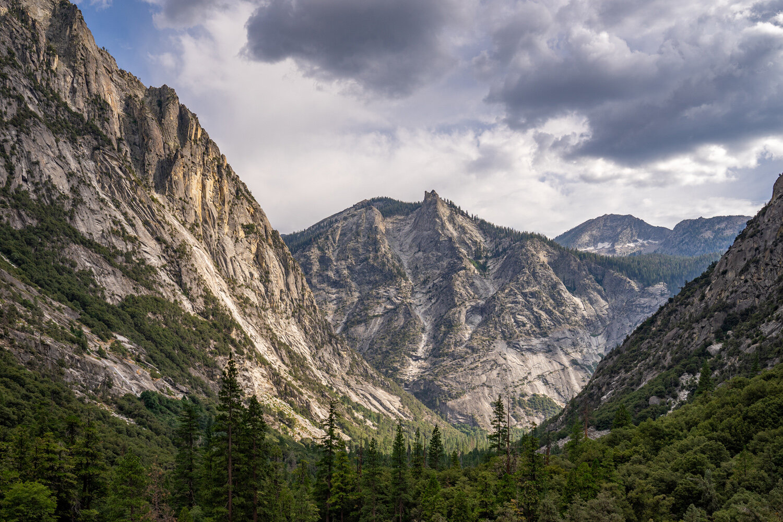 Wasim Muklashy Photography_Sierra Nevada Mountains_Sierras_Kings Canyon Sequoia National Park_California_146.jpg