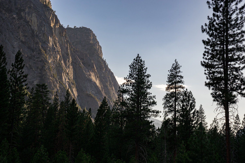 Wasim Muklashy Photography_Sierra Nevada Mountains_Sierras_Kings Canyon Sequoia National Park_California_150.jpg