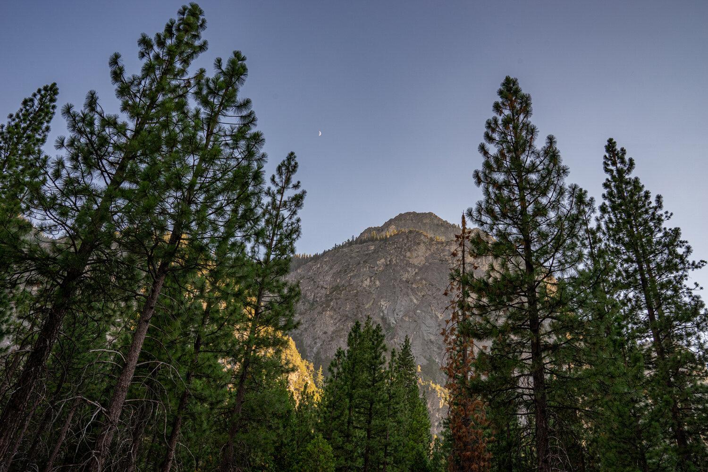 Wasim Muklashy Photography_Sierra Nevada Mountains_Sierras_Kings Canyon Sequoia National Park_California_152.jpg