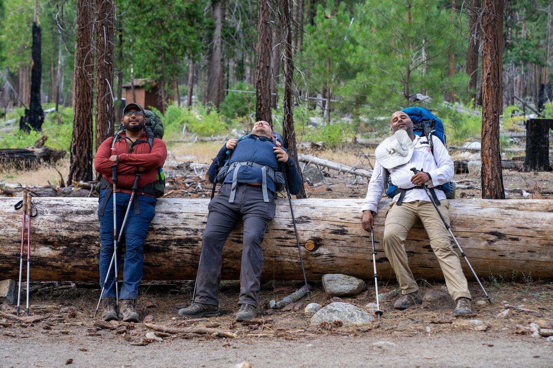 Wasim Muklashy Photography_Sierra Nevada Mountains_Sierras_Kings Canyon Sequoia National Park_California_157.jpg