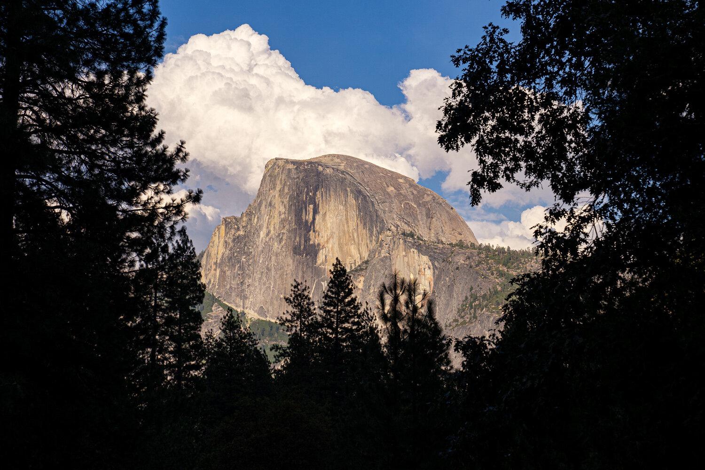 Wasim Muklashy Photography_Sierra Nevada Mountains_Sierras_Tuolumne Meadows_Yosemite National Park_California_101.jpg