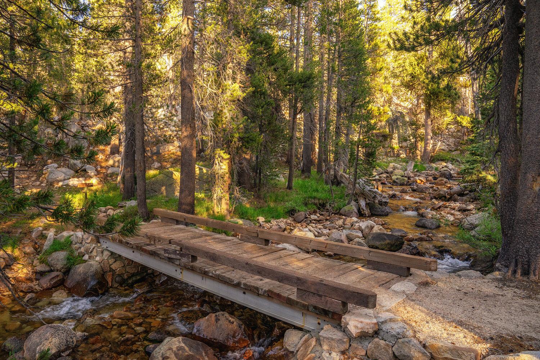 Wasim Muklashy Photography_Sierra Nevada Mountains_Sierras_Tuolumne Meadows_Yosemite National Park_California_106.jpg