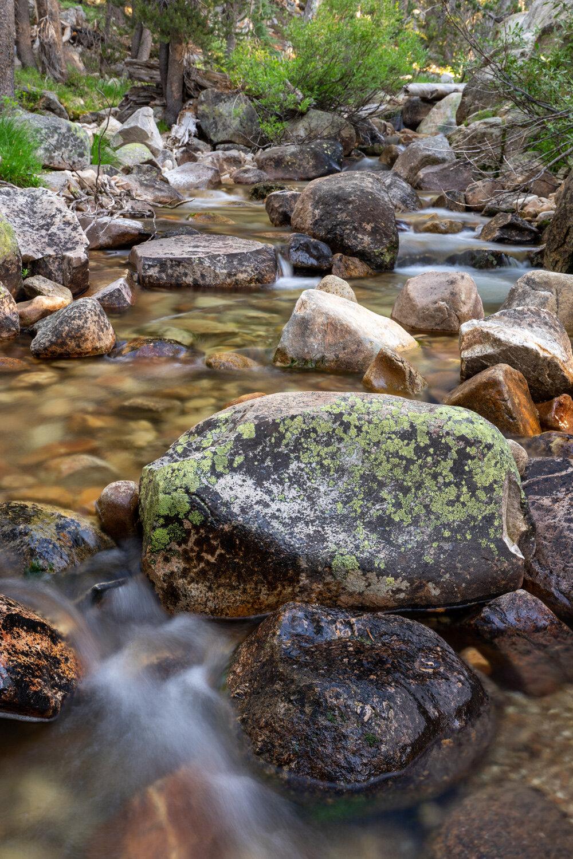 Wasim Muklashy Photography_Sierra Nevada Mountains_Sierras_Tuolumne Meadows_Yosemite National Park_California_107.jpg