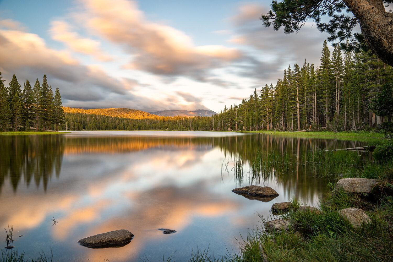 Wasim Muklashy Photography_Sierra Nevada Mountains_Sierras_Tuolumne Meadows_Yosemite National Park_California_118.jpg