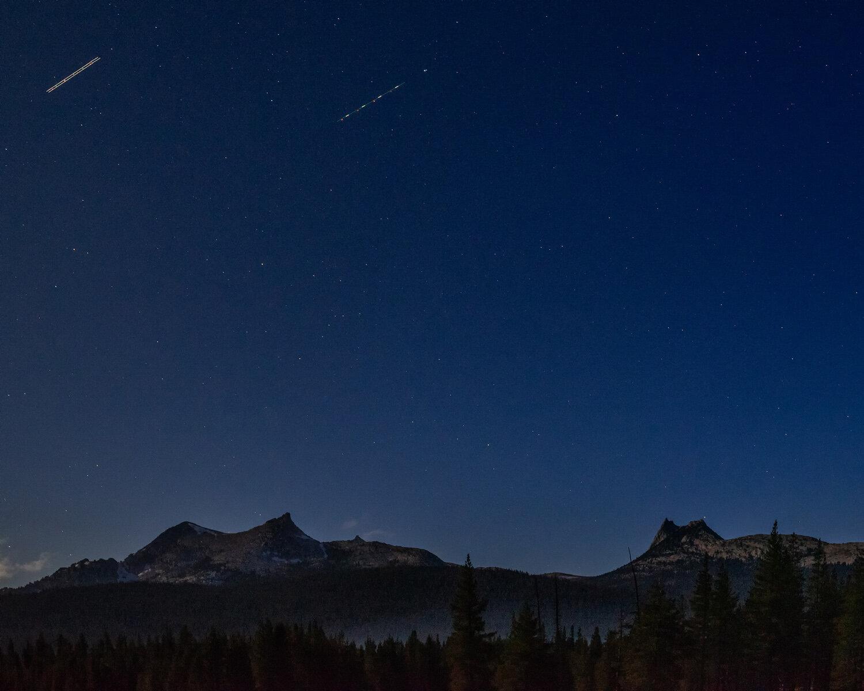 Wasim Muklashy Photography_Sierra Nevada Mountains_Sierras_Tuolumne Meadows_Yosemite National Park_California_122.jpg