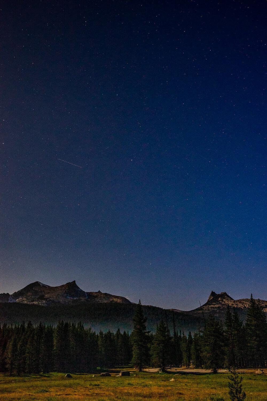 Wasim Muklashy Photography_Sierra Nevada Mountains_Sierras_Tuolumne Meadows_Yosemite National Park_California_123.jpg