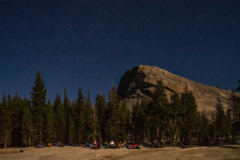 Wasim Muklashy Photography_Sierra Nevada Mountains_Sierras_Tuolumne Meadows_Yosemite National Park_California_125.jpg