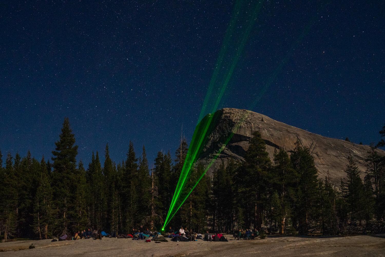Wasim Muklashy Photography_Sierra Nevada Mountains_Sierras_Tuolumne Meadows_Yosemite National Park_California_127.jpg