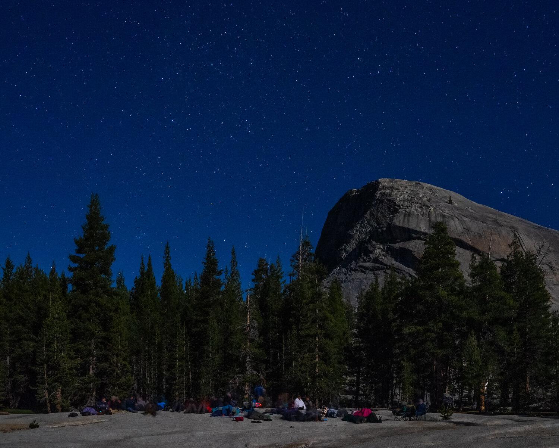 Wasim Muklashy Photography_Sierra Nevada Mountains_Sierras_Tuolumne Meadows_Yosemite National Park_California_128.jpg