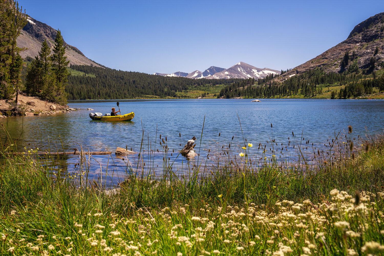 Wasim Muklashy Photography_Sierra Nevada Mountains_Sierras_Tuolumne Meadows_Yosemite National Park_California_129.jpg