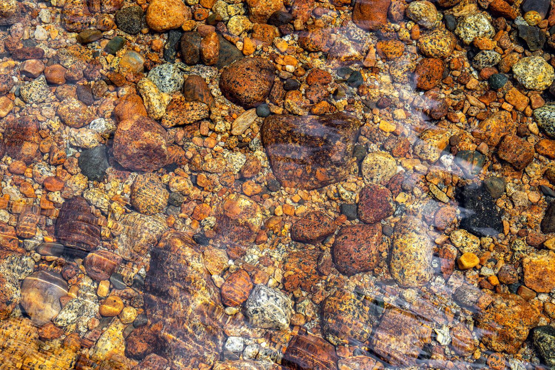 Wasim Muklashy Photography_Sierra Nevada Mountains_Sierras_Tuolumne Meadows_Yosemite National Park_California_130.jpg