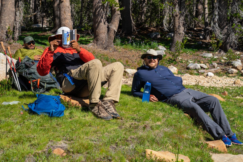 Wasim Muklashy Photography_Sierra Nevada Mountains_Sierras_Tuolumne Meadows_Yosemite National Park_California_201.jpg