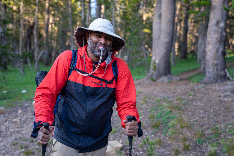 Wasim Muklashy Photography_Sierra Nevada Mountains_Sierras_Tuolumne Meadows_Yosemite National Park_California_213.jpg