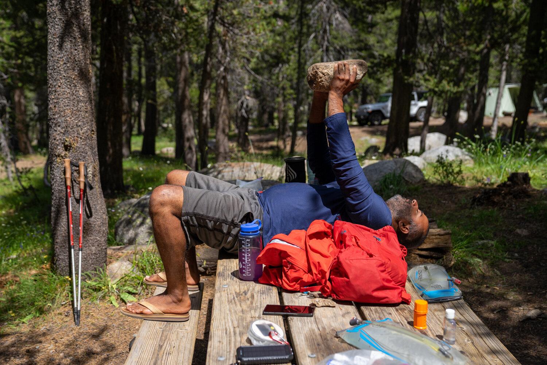 Wasim Muklashy Photography_Sierra Nevada Mountains_Sierras_Tuolumne Meadows_Yosemite National Park_California_218.jpg