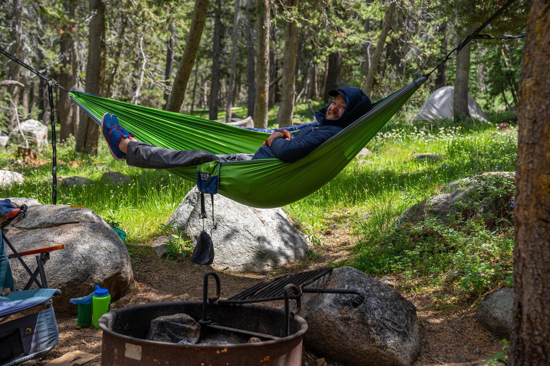 Wasim Muklashy Photography_Sierra Nevada Mountains_Sierras_Tuolumne Meadows_Yosemite National Park_California_219.jpg
