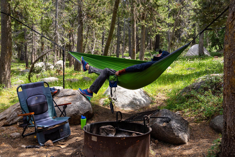Wasim Muklashy Photography_Sierra Nevada Mountains_Sierras_Tuolumne Meadows_Yosemite National Park_California_220.jpg