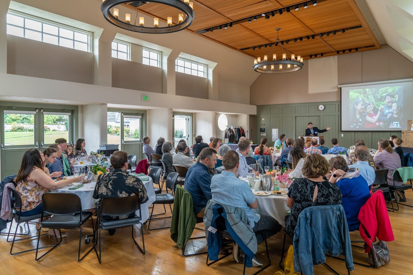 Wasim Muklashy Photography_ECO Garden Party 2019_Portland_Oregon_177.jpg
